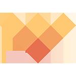 Digital Excellence Awards Logo Logo