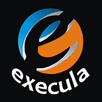 Execula - Award Winning Agency in Phoenix