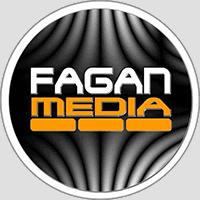 Fagan Media - Award Winning Agency in Tempe