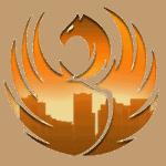 Phoenix Online Media - Award Winning Agency in Gilbert