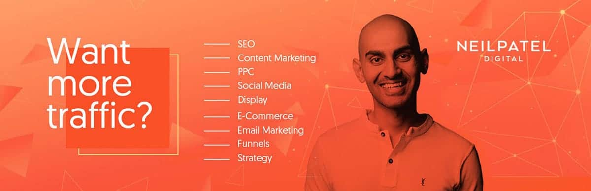 Digital Social Media Influencers to Follow