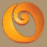 14 Oranges Software - Award Winning Agency in Richmond