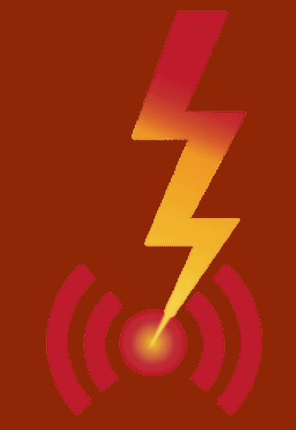 Zeus Digital Marketing - Award Winning Agency in Roswell