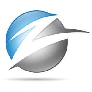 Zero Gravity Web Design - Award Winning Agency in Colorado Springs