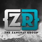 Zaneray Group - Award Winning Agency in Whitefish