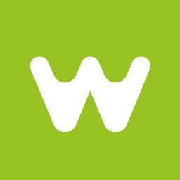 Workstate - Award Winning Agency in Columbus