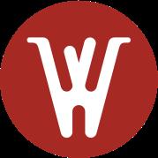 Wigwam Creative - Award Winning Agency in Denver