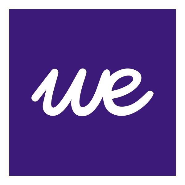 Wide Eye - Award Winning Agency in Washington