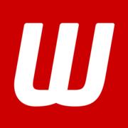 Whitefusion - Award Winning Agency in Hillsboro