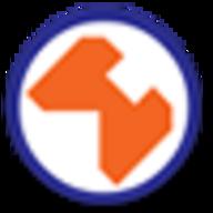 WebsiteCenter, Inc. - Award Winning Agency in Las Vegas