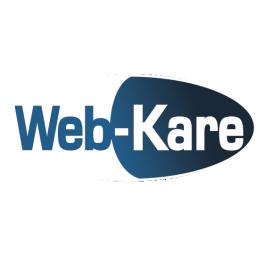 Web-Kare LLP - Award Winning Agency in Raymond