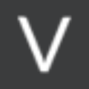 Vonnda - Award Winning Agency in San Francisco