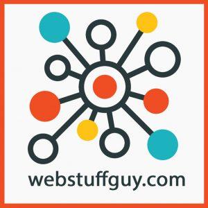 WebStuffGuy - Award Winning Agency in Atlanta
