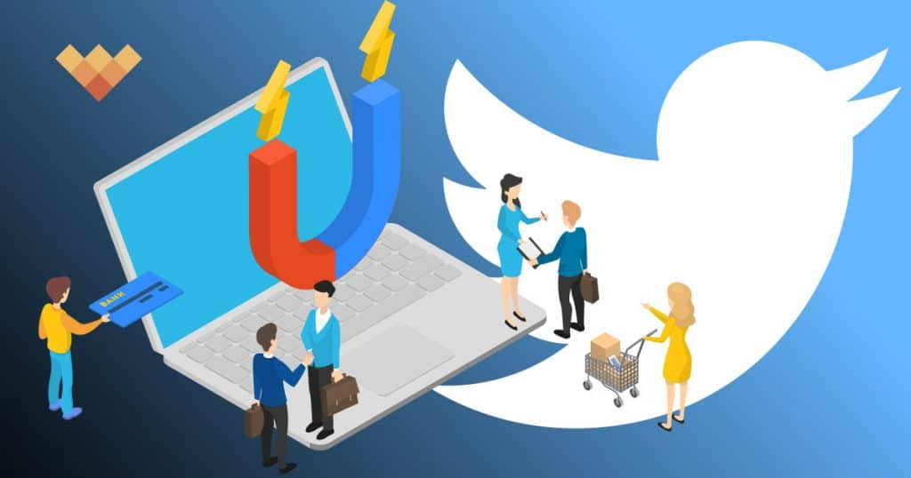 The Top SEO Experts to Follow on Twitter