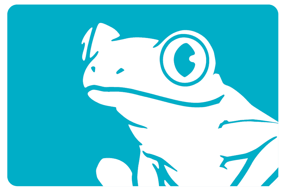 Treefrog Marketing & Communications - Award Winning Agency in Lafayette