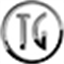 TG Visuals, Inc. - Award Winning Agency in Roswell