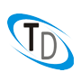 Techdzine - SEO Company Mumbai - Award Winning Agency in Mumbai