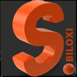 Standard American Web ™ - Award Winning Agency in Biloxi
