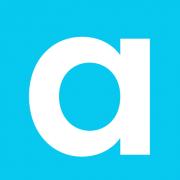 anova London Limited - Award Winning Agency in London