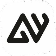 AmazingWeb.Design - Award Winning Agency in