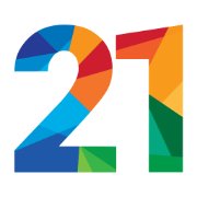 21Digital Ltd - Award Winning Agency in Blackburn