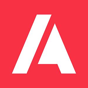 Adjusted Studio - Award Winning Agency in Fulwood