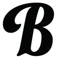 Better Agency - Award Winning Agency in Chelmsford