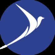 Bluenest - Award Winning Agency in Pune