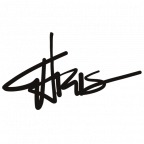Christopher Pressey Design Inc. - Award Winning Agency in Windsor
