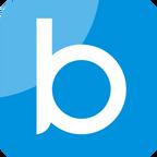 Brainbits - Award Winning Agency in Köln