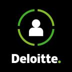 Deloitte Digital - Award Winning Agency in Calgary