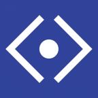 CodeFinesse - Award Winning Agency in Novi Sad