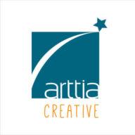 Arttia Creative Ltd. - Award Winning Agency in Newcastle upon Tyne