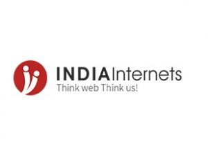 IndiaInternets - Award Winning Agency in Sector-64