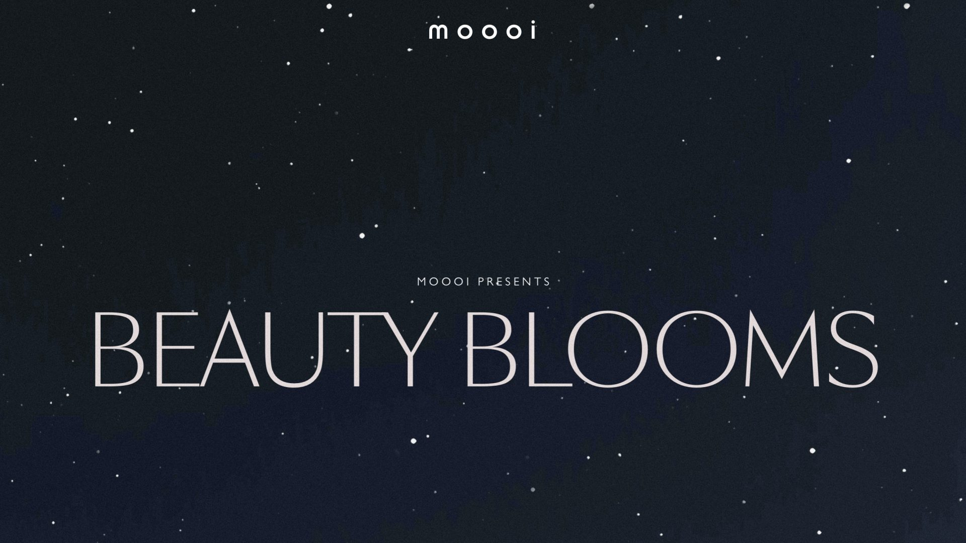 Best Ecommerce Website for Moooi