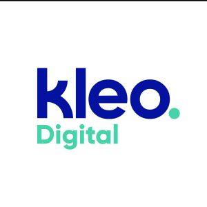 Kleo Digital - Award Winning Agency in London