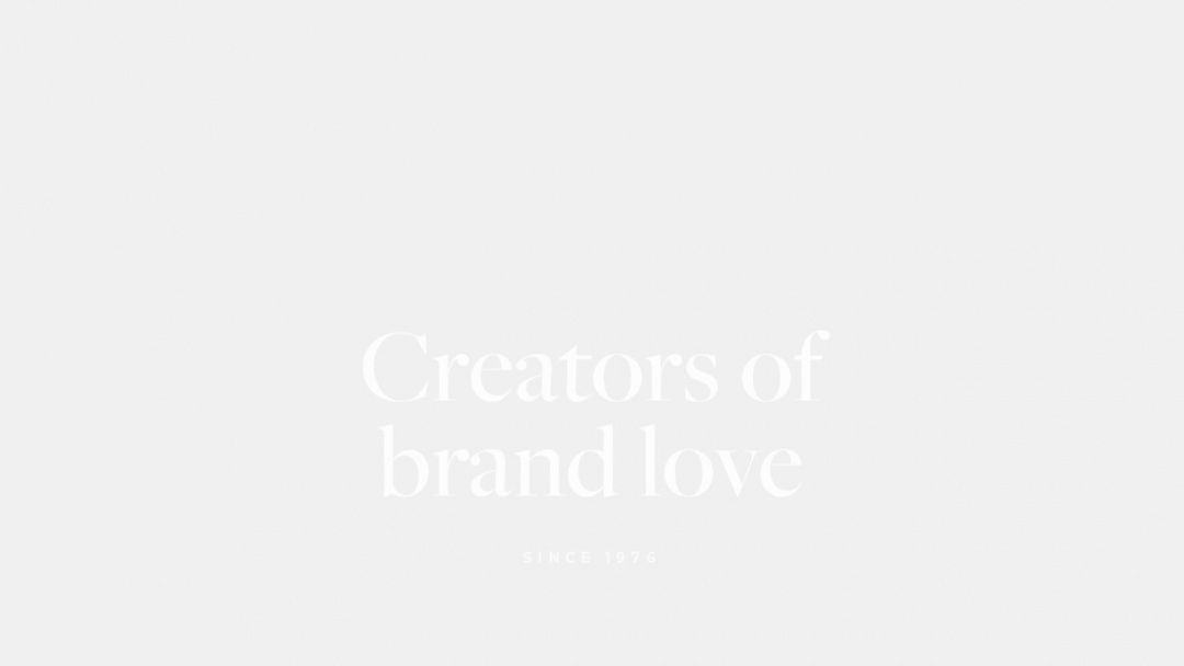 Screenshot of Springetts Brand Design's Website