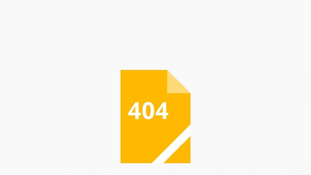 Screenshot of VaOnline365's Website