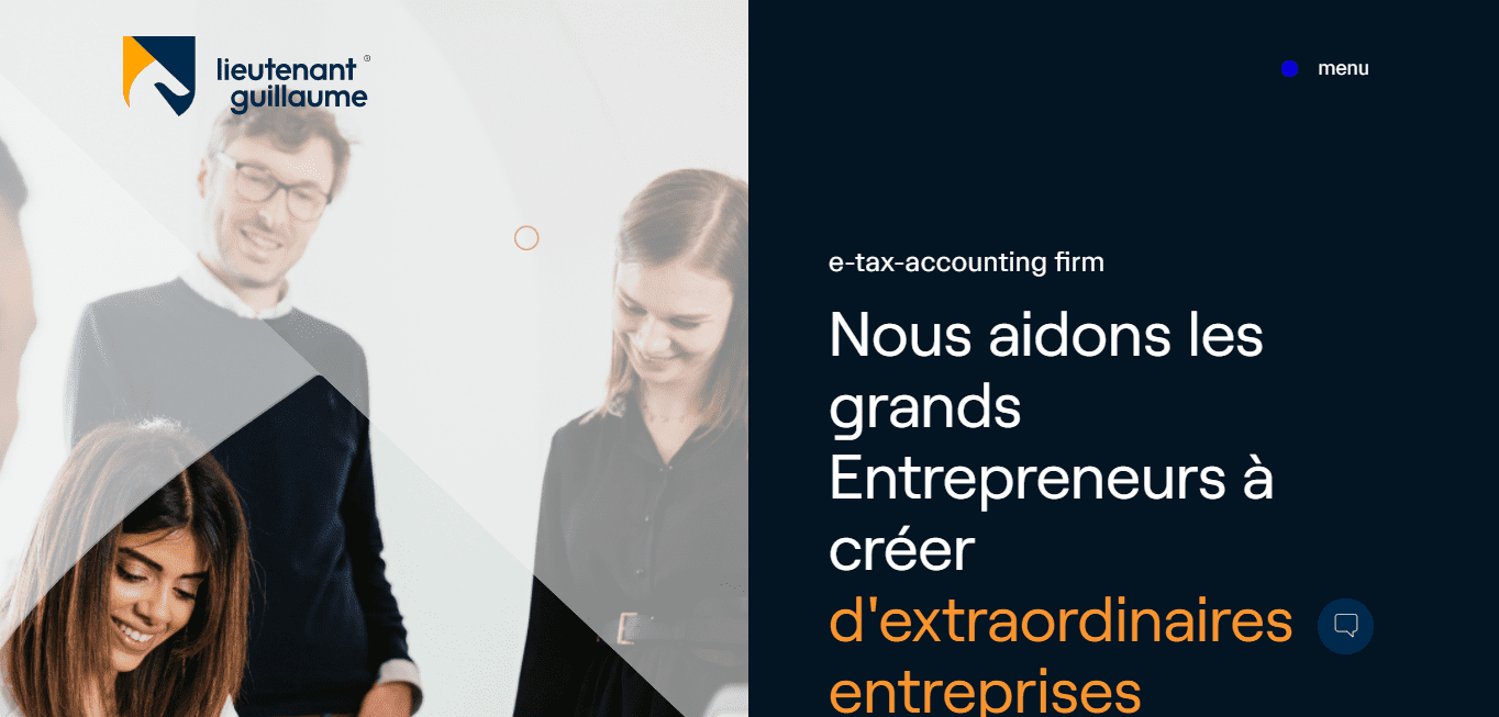 Best Accountant Website for Lieutenantguillaume