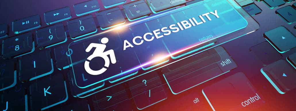 Digital Excellence   Future of Web Design   Accessible Websites Protect Against Lawsuits