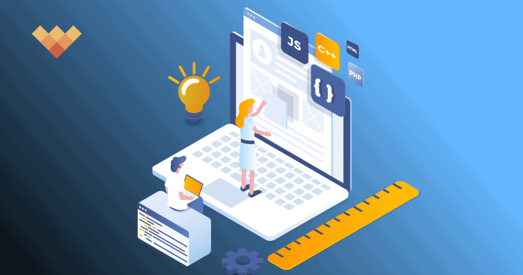 Future of Web Design - 12 Features to Consider in 2022
