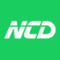 NetConnect Digital Agency - Award Winning Agency in Mohnton