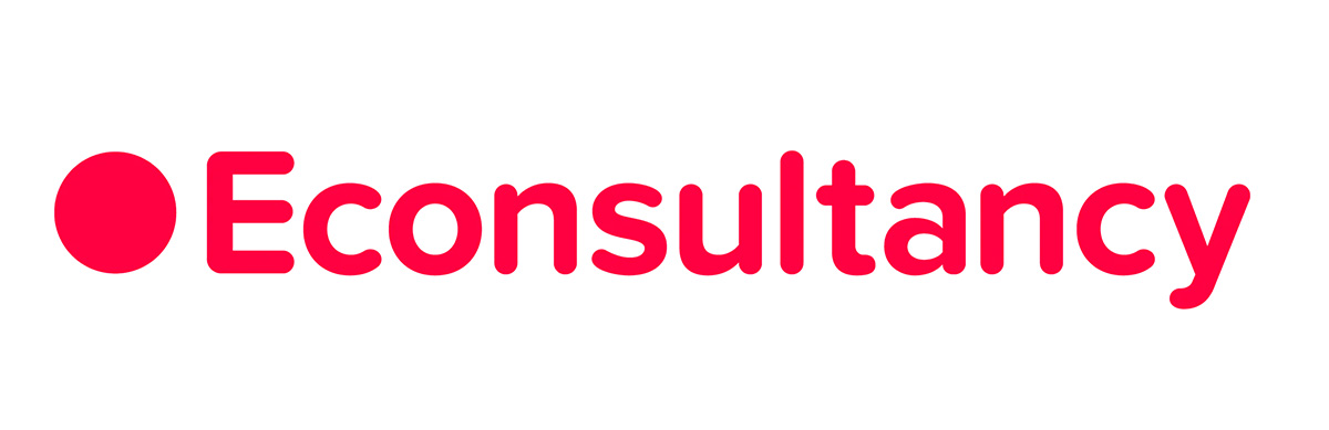 Best Digital Marketing Blogs to Follow   Econsultancy