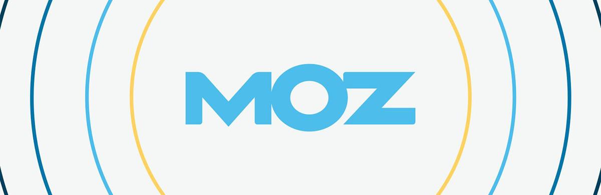 Best Digital Marketing Blogs to Follow   The Moz Blog