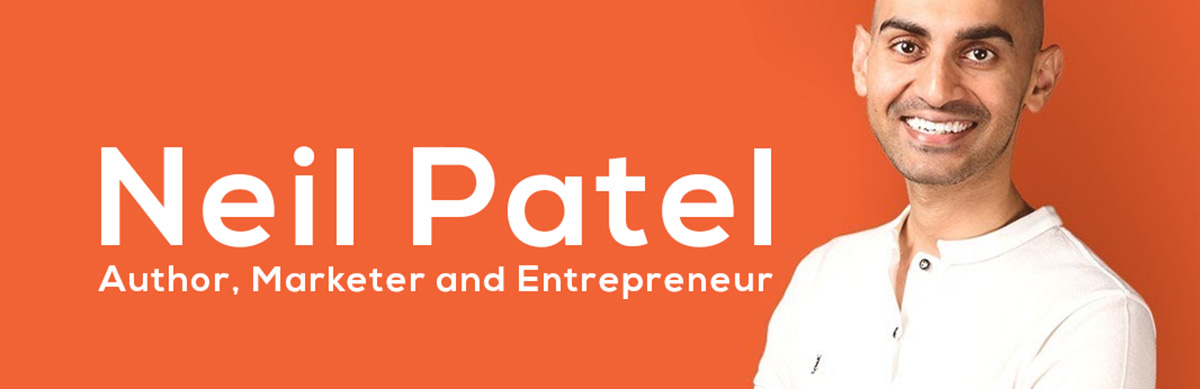 Best Digital Marketing Blogs to Follow   Neil Patel
