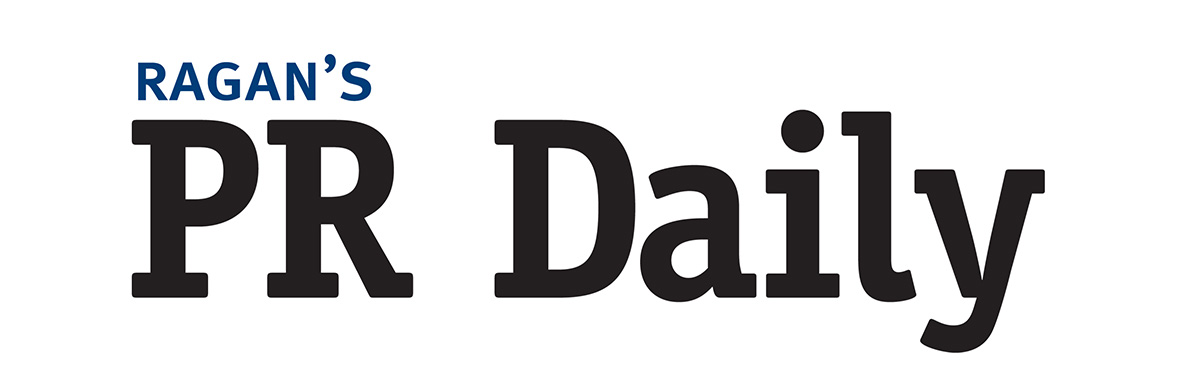 Best Digital Marketing Blogs to Follow   PR Daily
