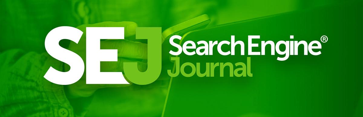 Best Digital Marketing Blogs to Follow   Search Engine Journal