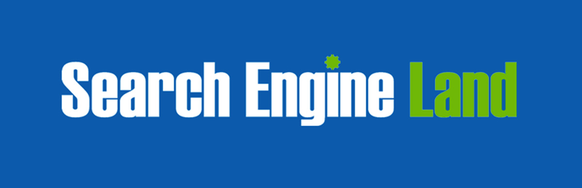 Best Digital Marketing Blogs to Follow   Search Engine Land