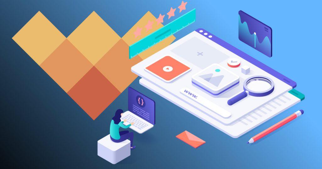 Essential Web Design Tools for Ambitious Agencies