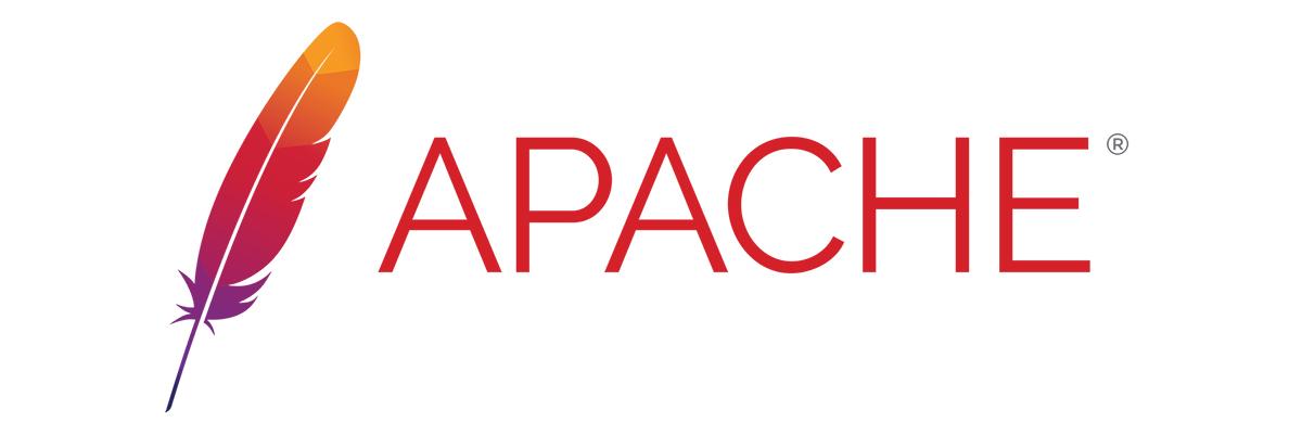 Essential Web Design Tools Apache